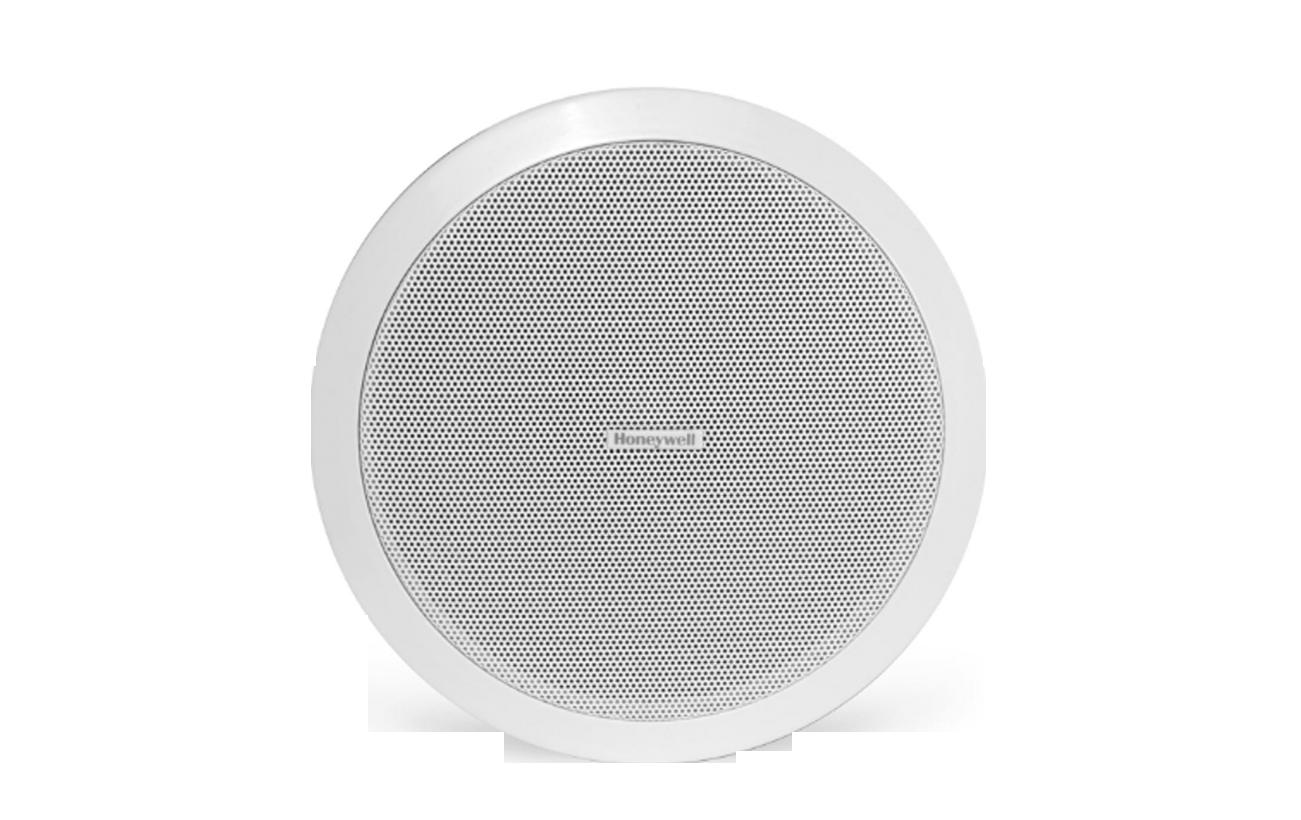 L-PCP06C-1