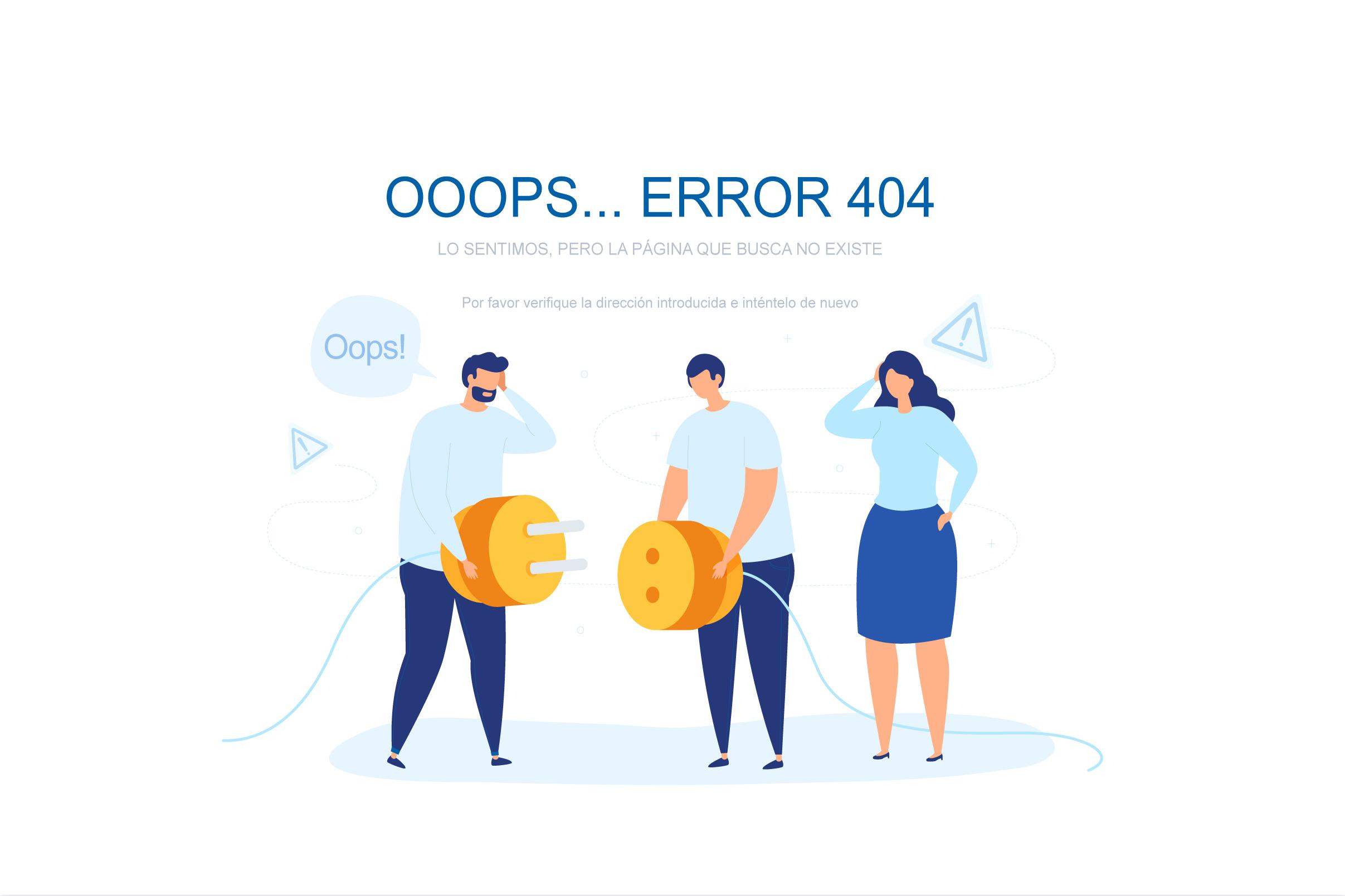 banner-error-404-1