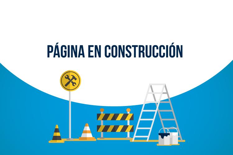 banner-página-en-construcción-1