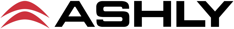 logo ashly
