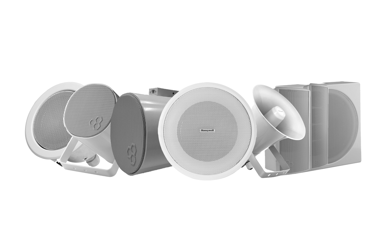 portada speakers home altavoces certificados 54-24