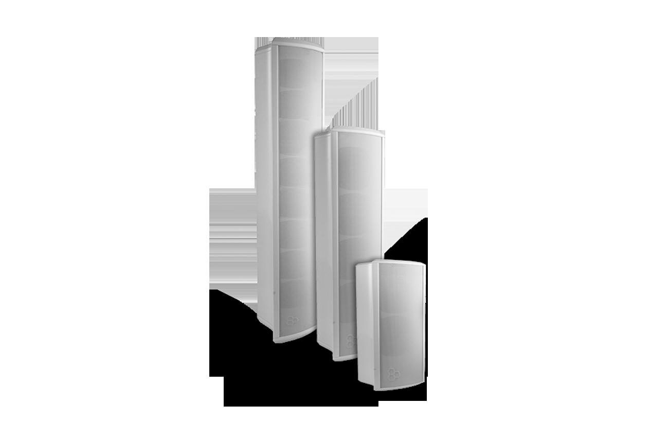 portada speakers home altavoces de columna