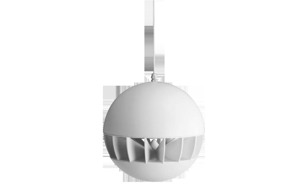 portada speakers home altavoces de pendant