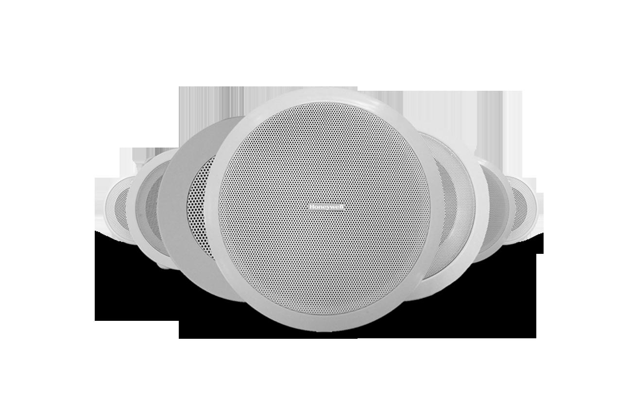 portada speakers home altavoces de techo